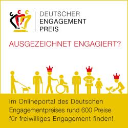 Deutscher Engagementpreis - DEP_Square_250x250_portal_600