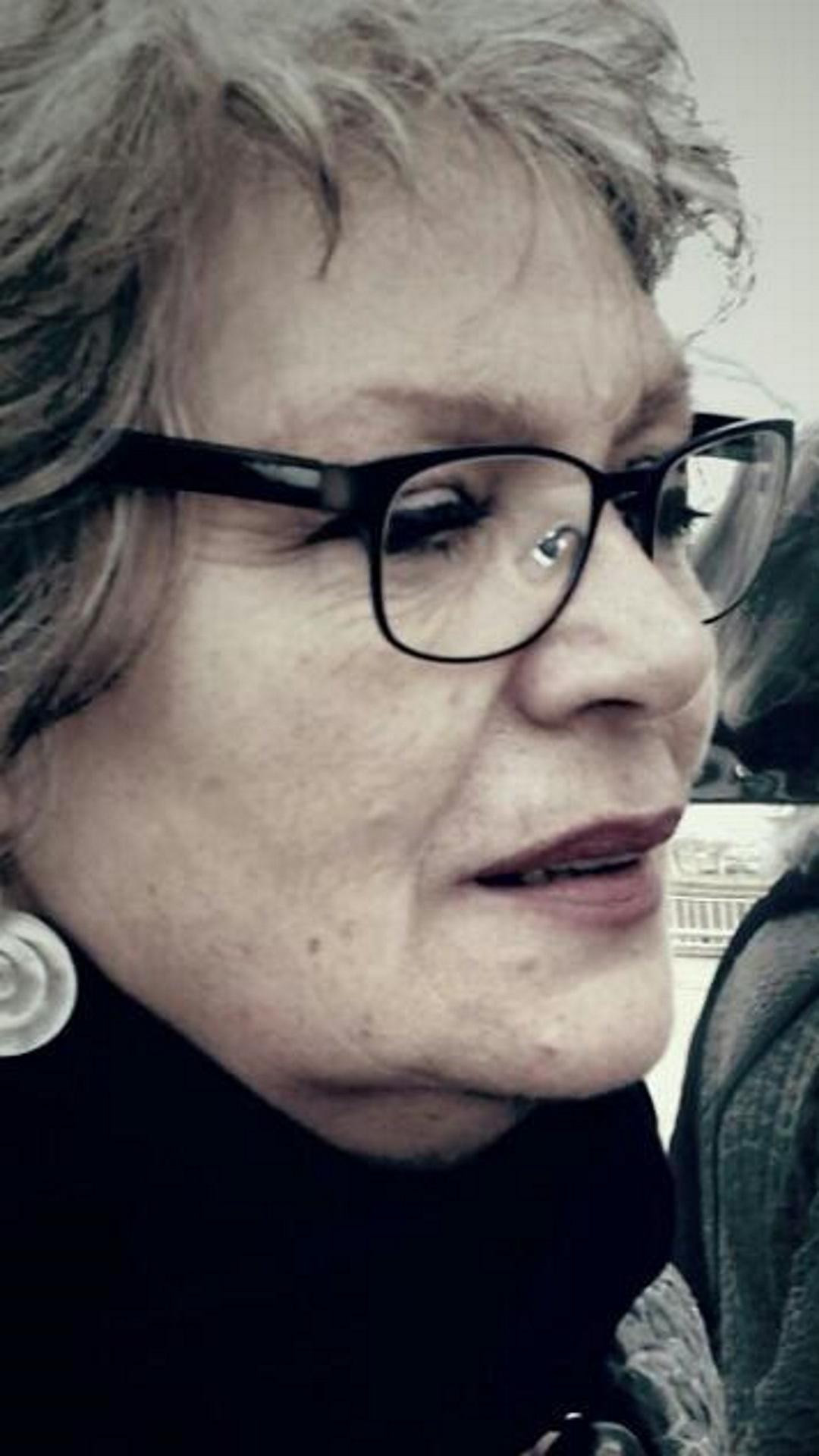 Ilona Heise