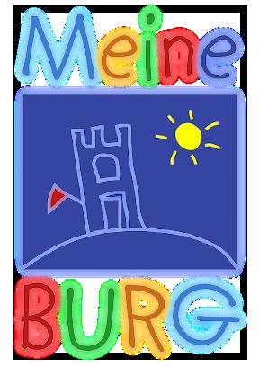 MeineBurg_Logo_Leuchtend