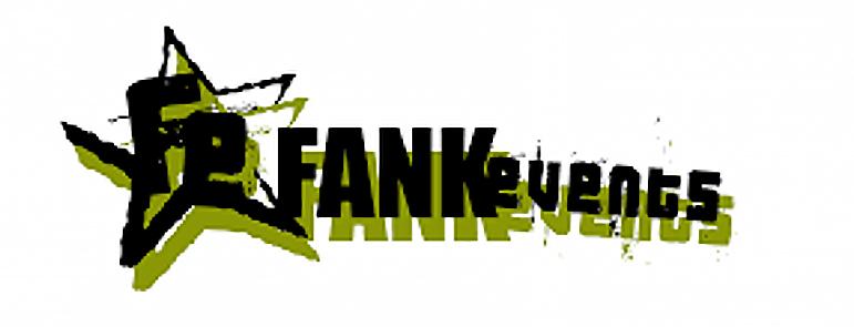 Frank event