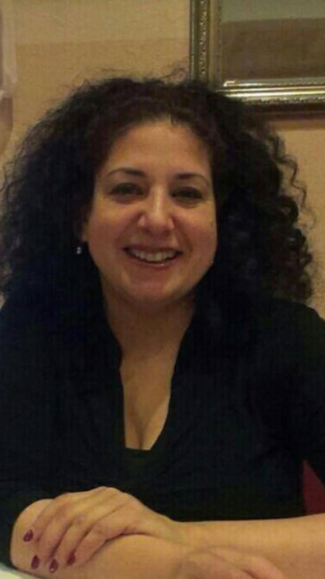 Heide Tawakoli