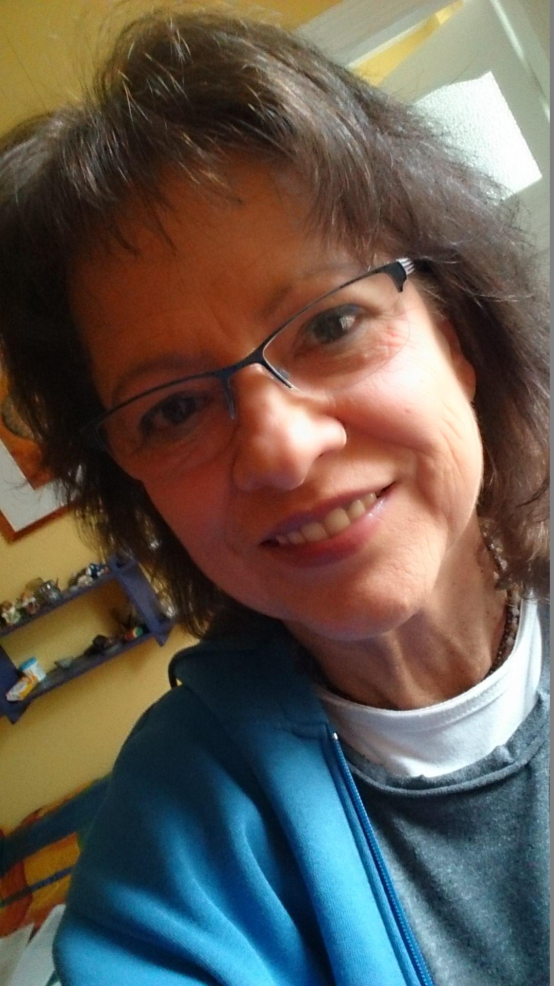 Karin Otto