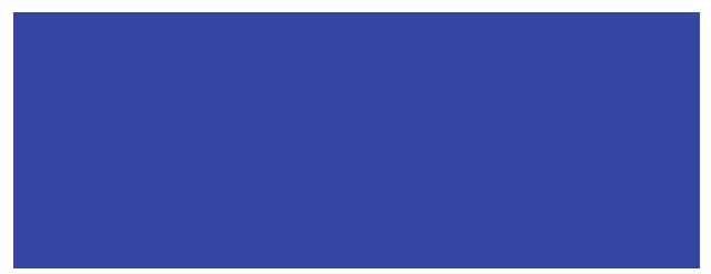Lobby Für Kinder Logo