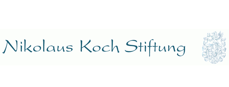 Nikolaus Koch Stiftung