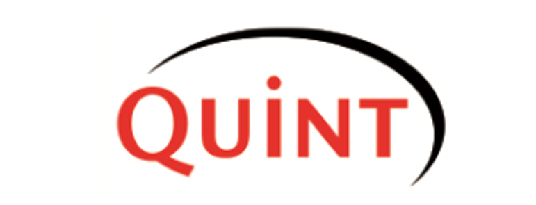 Quint Food Logo