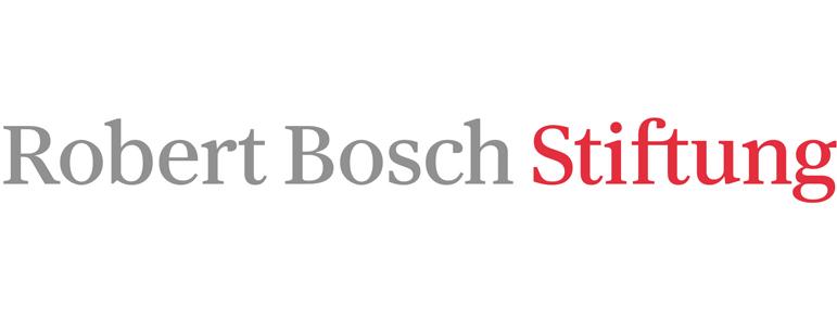 Robert Bosch Stiftung2