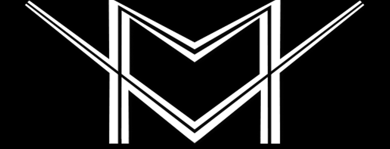 Stiftung van Meeteren